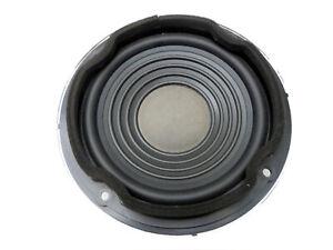 Lautsprecher Bassbox für Suzuki Kizashi 09-16 99104-57L00