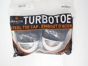 Impacto-Turbotoe-Steel-Toe-Cap-Overshoe-Small-M-6-7-W-8-9