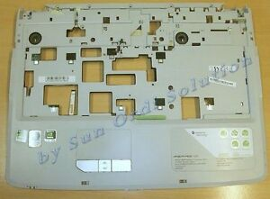Repose-Mains-Touch-Pad-Acer-7220