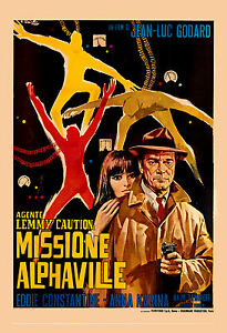 1960-039-s-Sci-Fi-Alphaville-Jean-Luc-Godard-Italian-Movie-Poster-1965