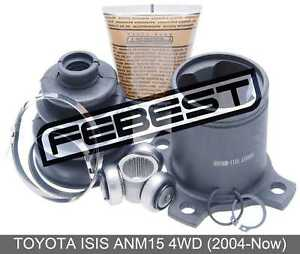 Inner-Joint-20X95-For-Toyota-Isis-Anm15-4Wd-2004-Now