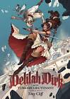 Delilah Dirk and the Turkish Lieutenant by Tony Cliff (Paperback, 2013)