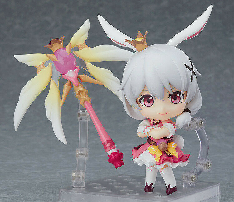 HONKAI IMPACT 3RD  Theresa  Magical Girl Teriri Ver. Nendoroid  Originale