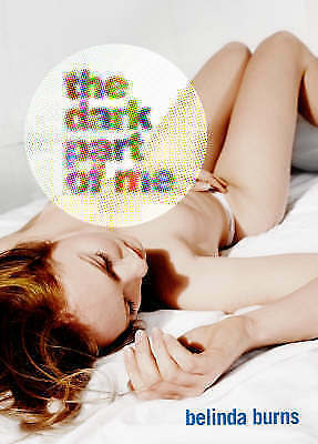 1 of 1 - The Dark Part of Me, 1843545004, New Book
