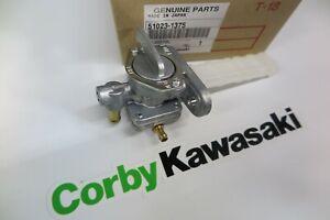 KAWASAKI-KZ1000-Z1000-GT750-FUEL-PETROL-TAP