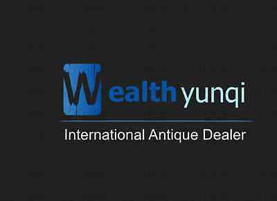 wealthyunqi