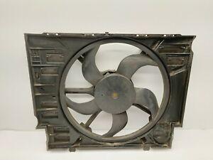 Luefter-Lueftermotor-Ventilator-77260104-BMW-5er-E60-E61
