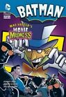 Mad Hatter's Movie Madness by Donald Lemke (Paperback, 2014)
