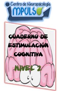 Cuaderno-de-Estimulacion-Cognitiva-1-Deterioro-Cognitivo-Leve-Nivel-2