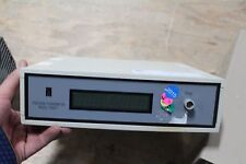 Thermometrics Ts8901 Precision Thermometer Thermister