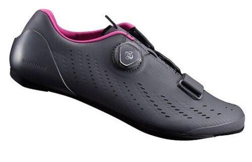 bici 8 strada donna 2 Rp7 in 2018 carbonio us grigio Shimano da 40 per 5 Efqpn