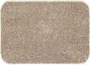 Turtle-Mat-Dirt-Trapper-Fawn-Latex-50x75cm