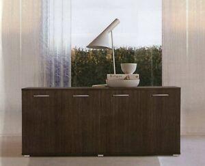 Credenza Moderna In Legno : Credenza moderna moderno legno credenze vetrina vetrine