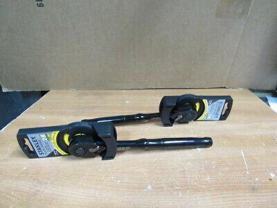 Stanley STMT81207 3//8 Drive 120T Ratchet