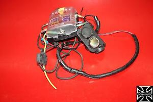 image is loading 02-2002-yamaha-yzf-r1-fuse-junction-box-