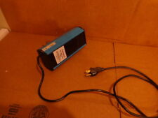 Cole Parmer 9815 Series Ultraviolet Lamp