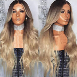 Ombre-Blonde-Brazilian-Remy-Human-Hair-Wigs-Lace-Front-Wig-Full-Lace-Wigs-16-24-034