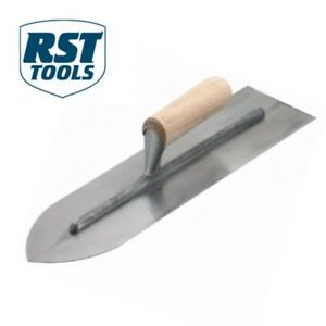 Ragni RAG518TFSG Flooring Trowels