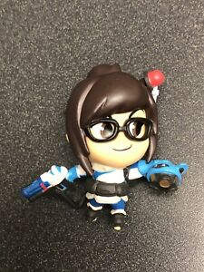 CBD-Blizzard-Overwatch-Edition-Cute-But-Deadly-Series-5-MEI-Blind-Box