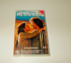 Me-You-Them-VHS-2002-Portuguese-Language-with-English-subtitles