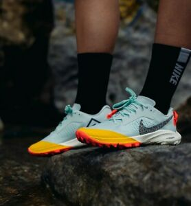 Details about Nike Air Zoom Terra Kiger 6 - CJ0219 400