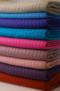 Neotrims-Plain-Pattern-Knit-Jersey-Craft-Fabric-Material-By-The-Yard-Backdrop