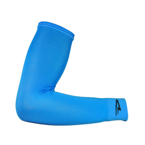 DeFeet Armskins Super Light Cycling//Running//Hiking Arm Warmers ARMSL