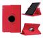Case-Cover-Tablet-360-Swivel-Leath-Apple-iPad-Pro-10-5-034 thumbnail 5