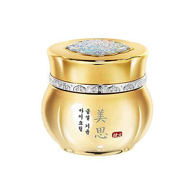 [MISSHA] MISA Geumsul Vitalizing Eye Cream 30ml [RUBYRUBYSTORE]