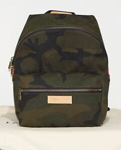 321c534d3b2 Image is loading Louis-Vuitton-x-Supreme-Apollo-Camo-Backpack-Exclusive-