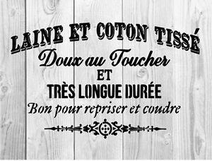 Shabby chic vintage stencil pochoir France meubles mur textile rideaux  </span>