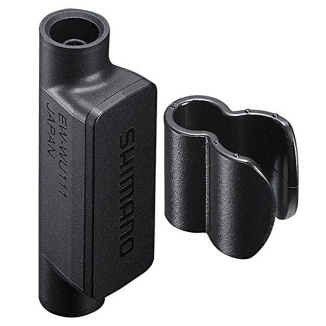 7c60e647a2b Shimano Di2 Wireless Unit Bluetooth Ew-wu111 Japan for sale online ...