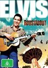 Roustabout (DVD, 2011)