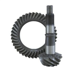 Differential-Ring-and-Pinion-Rear-Yukon-Gear-YG-GM7-5-411T