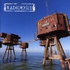 Radio Exile von Radio Exile (2015)