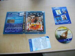 Flight-of-the-Phoenix-Blu-ray-Disc-2008-Canadian