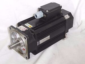 SM-71-S-3000-426-brushless-servo-motor-Seidel-USED-with-12-months-warranty