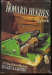 The Howard Hughes affair 9780312396176 | eBay