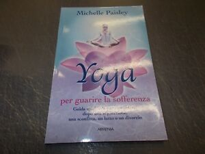 MICHELLE-PAISLEY-YOGA-PER-GUARIRE-LA-SOFFERENZA-GUIDA-SPIRITUALE-ARMENIA-2011