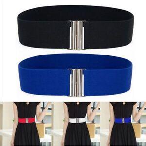 coat dress cinch belt buckle new belts silver corset