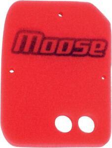 MOOSE-AIR-FLTR-PW50-ALL-M761-80-06