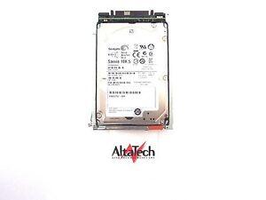 "005049203 Dell EMC Seagate 600GB HDD 10K SAS 2.5"" 6G VNX V4"