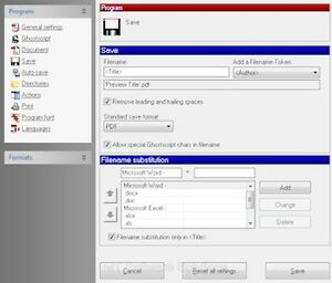 CREATE-Adobe-Acrobat-READER-PDF-COMPATIBLE-WITH-7-8-9-10-X-XI-FROM-WORD-DOC