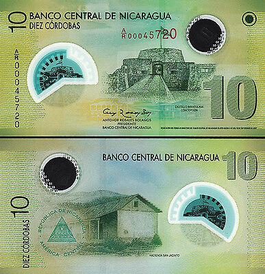 UNC seal 1993 YUGOSLAVIA SERBIA 100 DINARA  1992-1993 .G No91