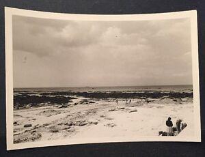 Ref42-Ancienne-Photo-Vintage-Env-9-12-5-Cm-Voir-Photos-Pour-Plus-Details