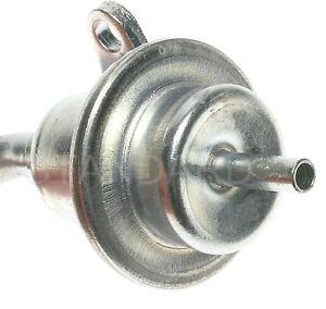 Fuel-Injection-Pressure-Regulator-Standard-PR163