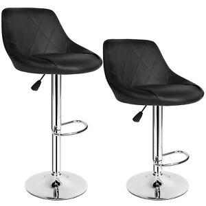 2 Sgabelli da bar moderni set da 2 sgabello design cucina sedia ...