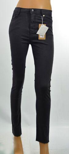 Skinny UVP 49 € Damen Bekleidung 10//18 M2 34,36,38,40 Hose 24 COLOURS Jeans Gr