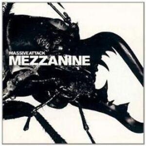 Massive-Attack-Mezzanine-NEW-CD