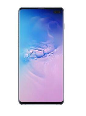 Samsung Galaxy S10+ 6.1